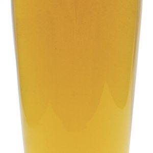 Willi Becher Jubilee  Pint Glass