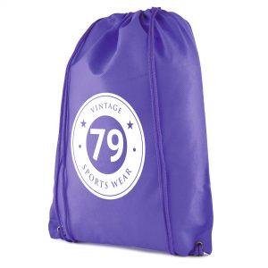 Rothy Drawstring Bag