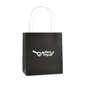 Ardville Small Paper Bag