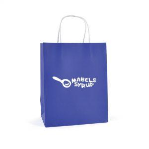 Ardville Medium Paper Bag