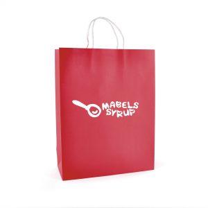 Ardvil Large Paper Bag
