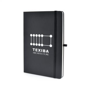 A5 Grasmere Notebook