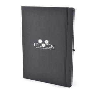 A4 Mole Notepad