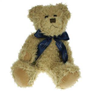 30cm Windsor Bear