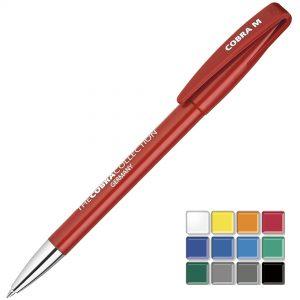 COBRA M Ball Pen