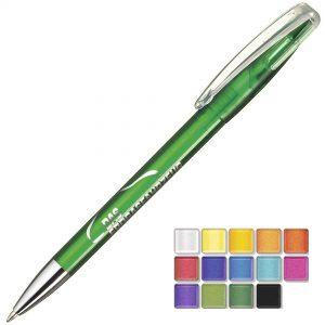 COBRA MT Ball Pen