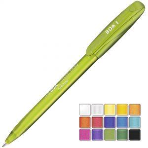 BOA Ice Ball Pen