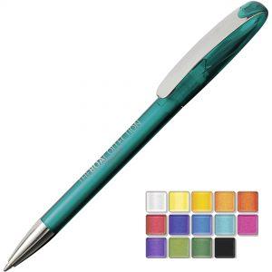 BOA MMT Ball Pen