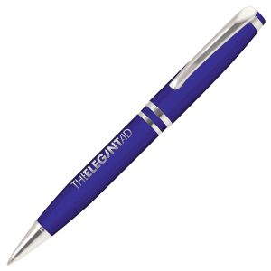 VALENTINO NOIR Ball Pen