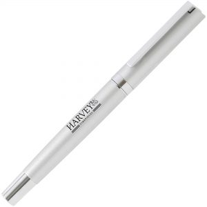 AMBASSADOR Roller Pen