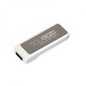 COSMO USB