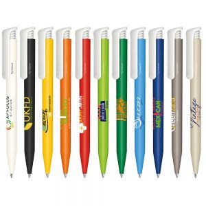SENATOR Super Hit Bio ball pen