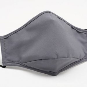 3 Ply Premier Fabric Face Mask